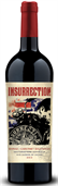 Insurrection Shiraz Cabernet Sauvignon
